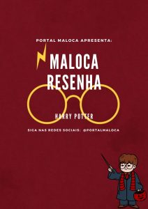 Potter Inicial